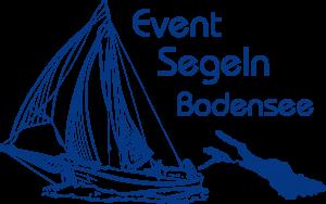Logo-Event_Segeln_Bodensee_vektorisiert_blau