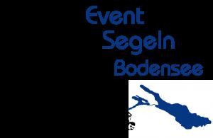 Logo-Event_Segeln_Bodensee_vektorisiert_schwarz_blau