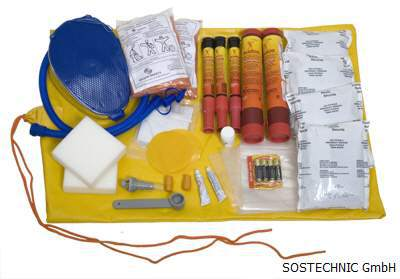 emergency_equipment