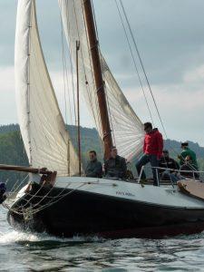 201507 sewiefke-in-Fahrt-von-vorne