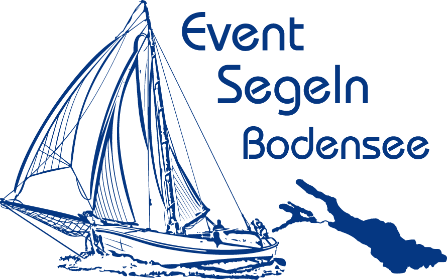 Event-Segeln