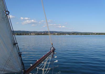 Fotozeit-Seegeschichten-25-klein