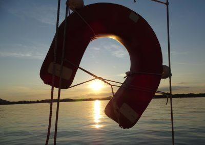 Fotozeit-Seegeschichten-8-klein