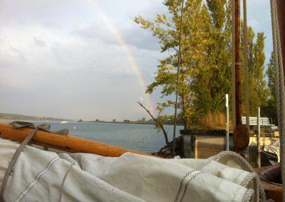 regenbogen-bei-der-rueckkehr-kl
