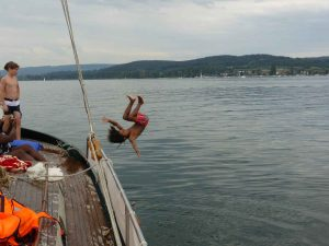 salto-von-der-seewiefke